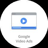 Google Video Ads Certificate